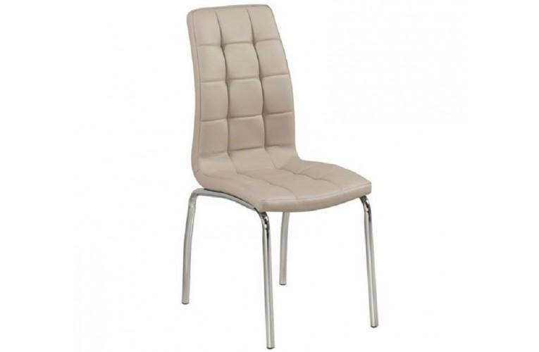 Καρέκλα MELBA