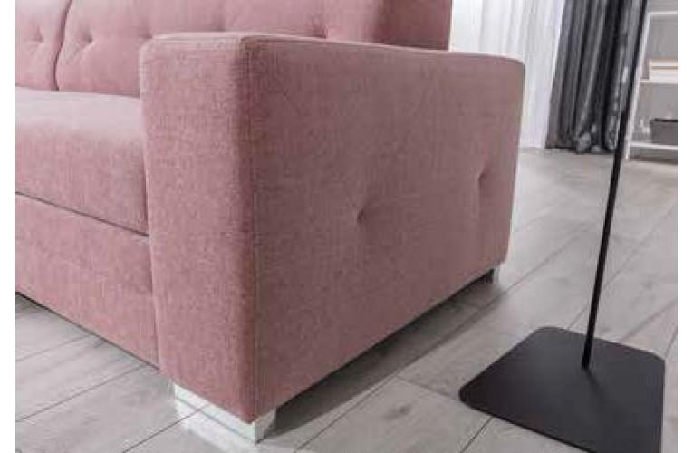 Καναπές γωνία MORA