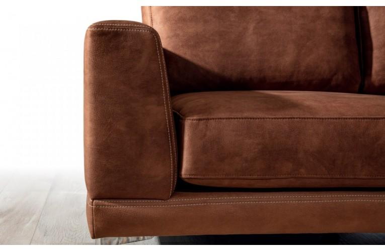 Καναπές γωνία πολυμορφικός GINARA
