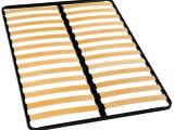 Τάβλες - Ανατομικά Τελάρα