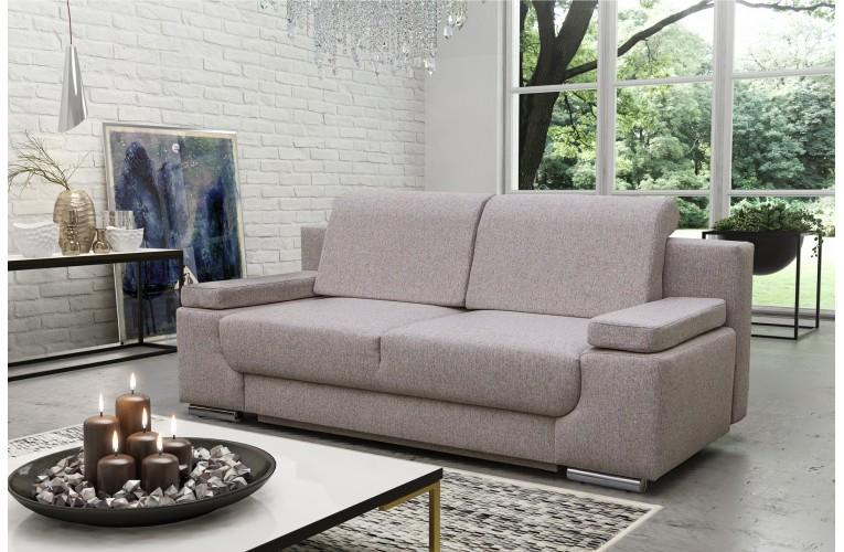 Καναπές Κρεβάτι BIANCO