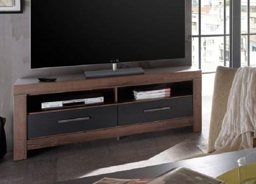 Επιπλο TV BALIN