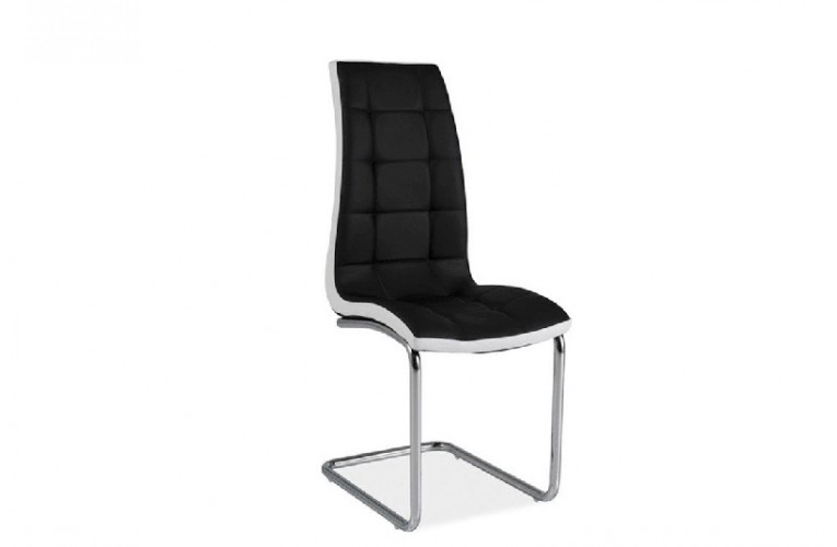 Καρέκλα Η 103