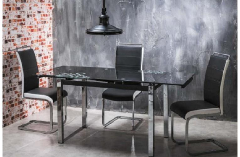 Καρέκλα Η 441