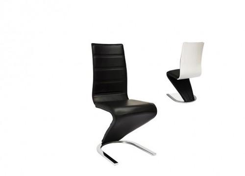 Καρέκλα Η 669
