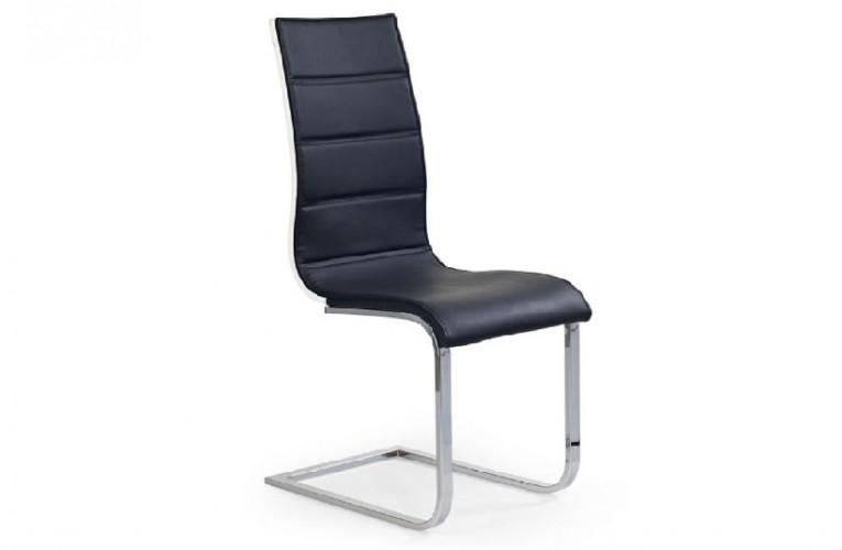 Καρέκλα Κ 104