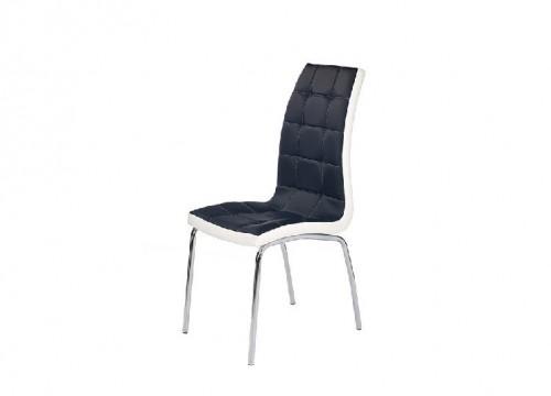 Καρέκλα Κ 186