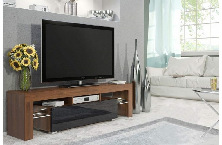 Επιπλο TV APIS 1 ΚΑΡΥΔΙ
