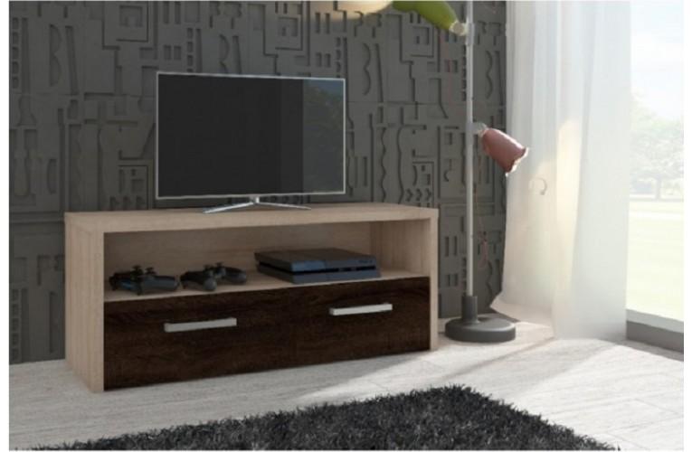 Επιπλο TV MINI