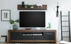 Επιπλο TV BALIN 210