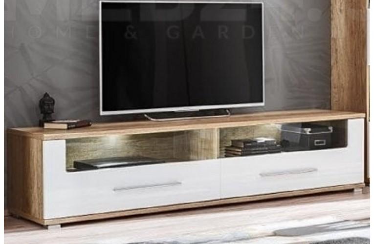Μεγάλο έπιπλο τηλεόρασης 22