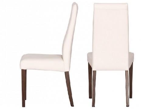 Καρέκλα INDIGO