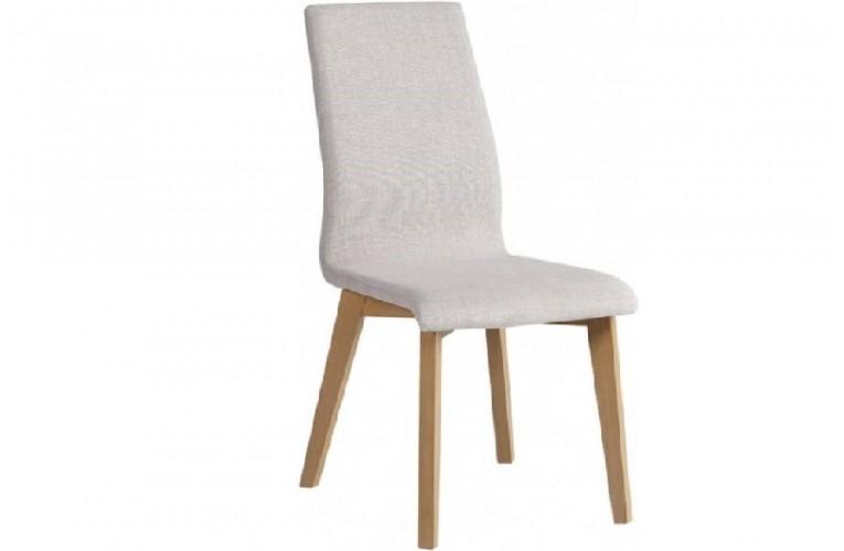 Καρέκλα MYRTOS