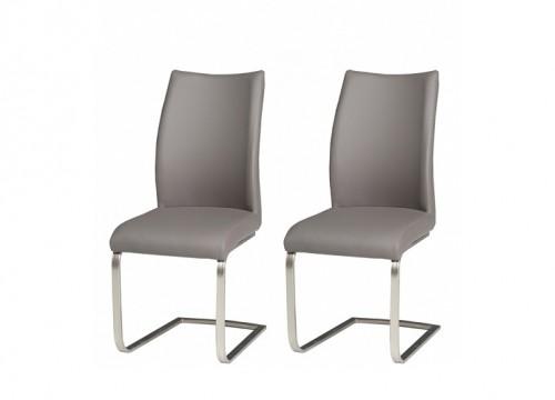 Καρέκλα LIGOURIA