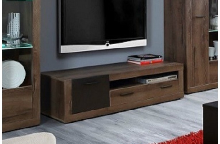 Επιπλο TV TRASS