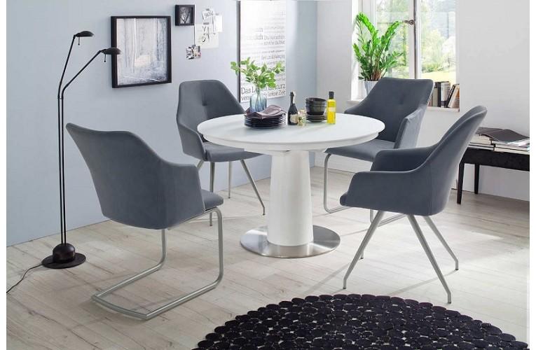 Τραπέζι 15