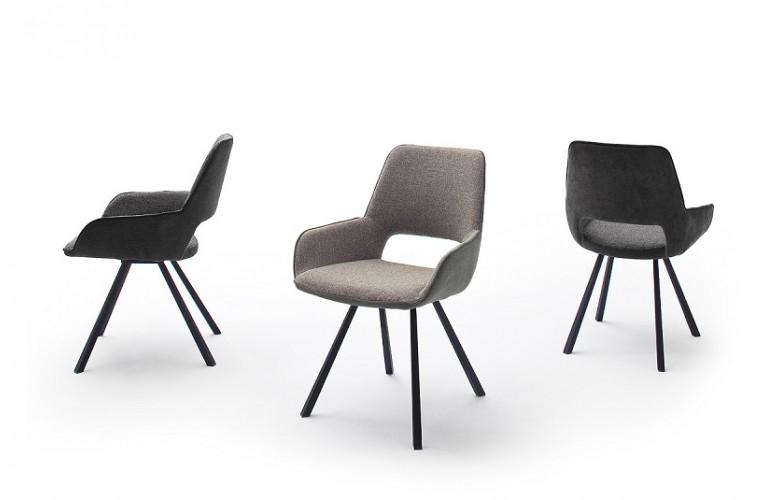 Καρέκλα 21