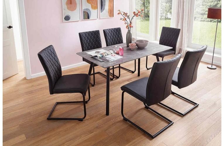 Τραπέζι 23