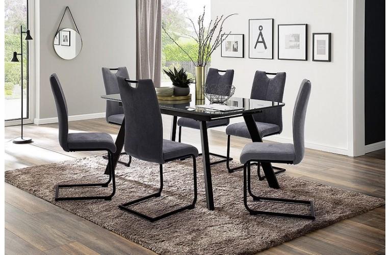 Καρέκλα 24