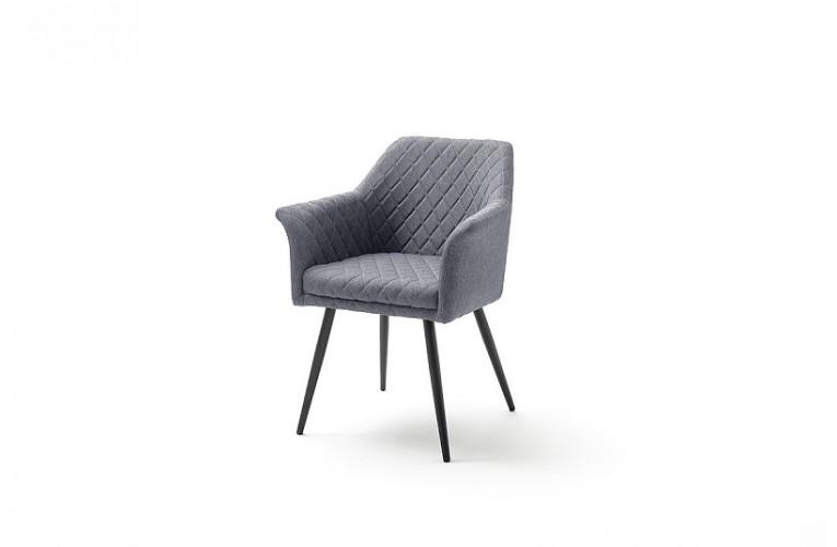 Καρέκλα 6 Α
