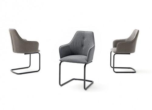 Καρέκλα 6