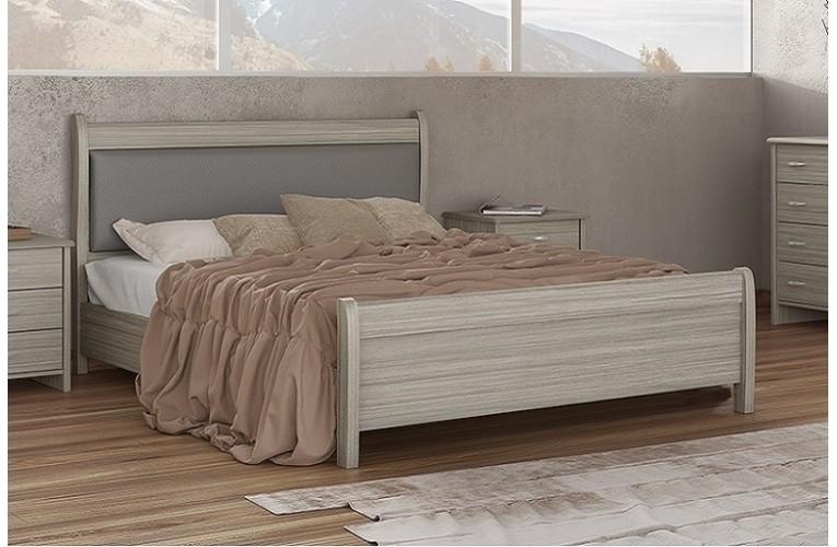 Κρεβάτι Νο 26Α ΟΛΙΒ
