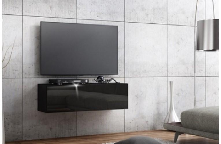 Επιπλο TV MODUL 105