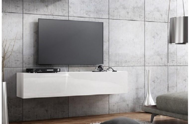 Επιπλο TV MODUL 160