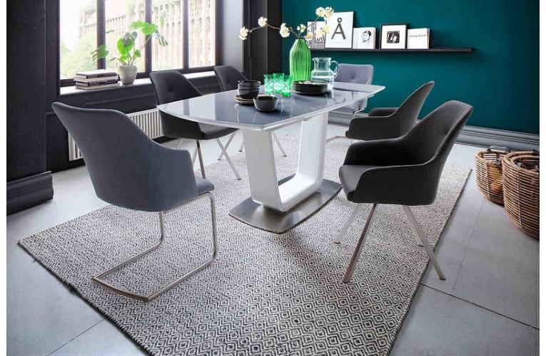 Καρέκλα 15 Α