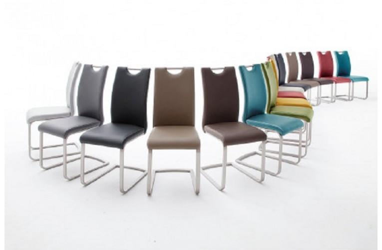 Καρέκλα 15