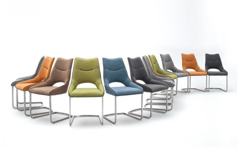 Καρέκλα 17 Β