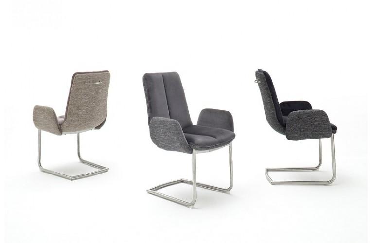 Καρέκλα 17 Α