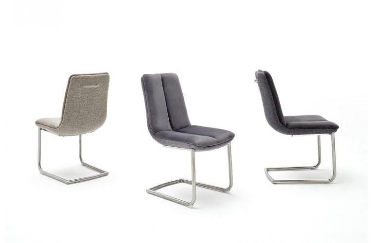 Καρέκλα 17