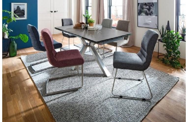 Καρέκλα 20