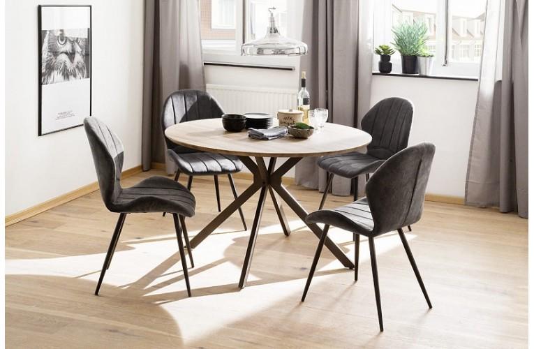 Καρέκλα 4 Α