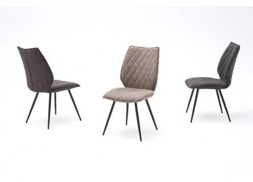 Καρέκλα 8