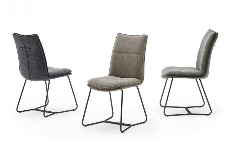 Καρέκλα 10