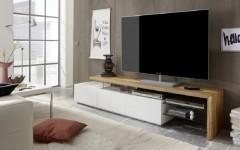 Επιπλο TV 10