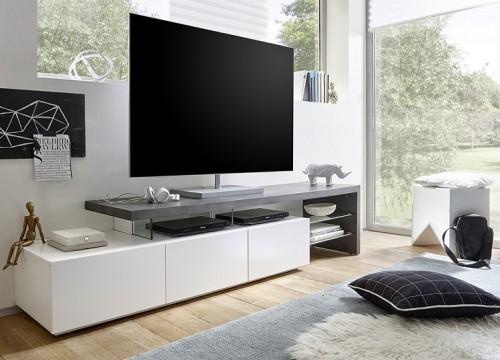 Επιπλο TV 11