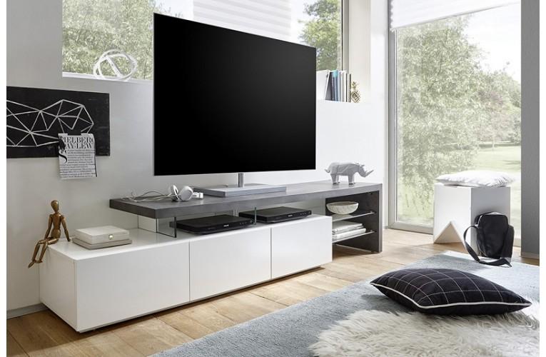 Μοντέρνο έπιπλο TV 11