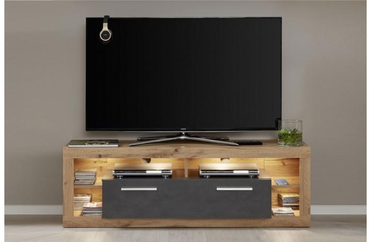 Έπιπλο TV 327