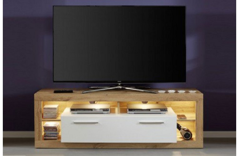 Επιπλο TV 328