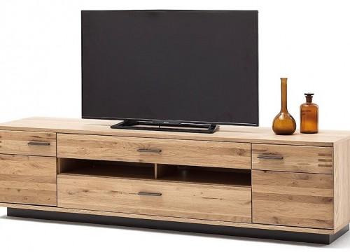 Επιπλο TV 353