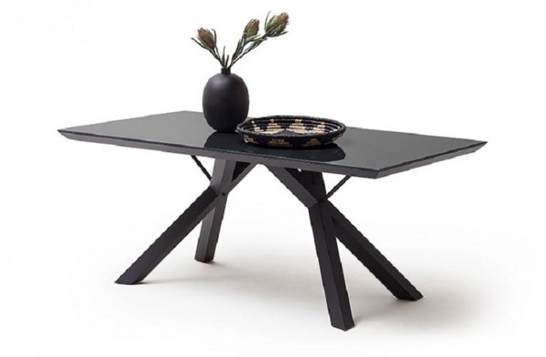 Τραπέζι 10
