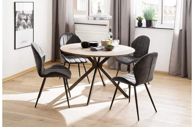 Τραπέζι 12