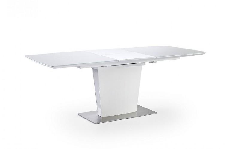 Τραπέζι 14