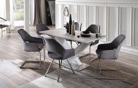 Τραπέζι 2