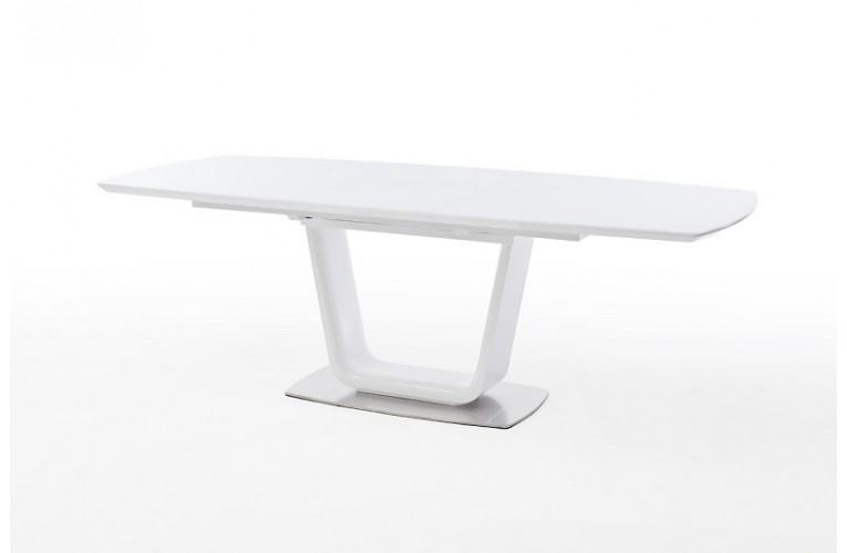 Τραπέζι 20