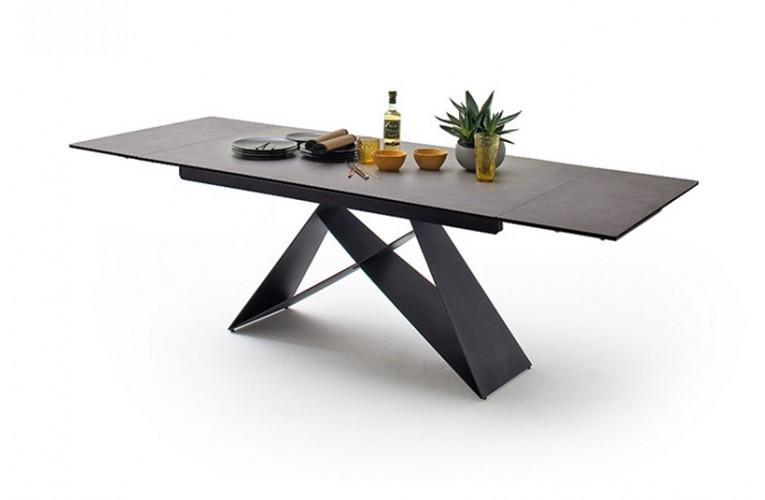 Τραπέζι 21