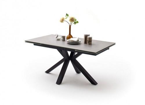 Τραπέζι 22